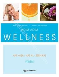 Adım Adım Wellness- Fitness